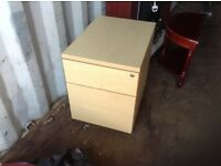 Office cabinets,£65.00 the pair,or 35 each,