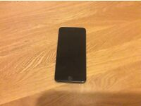 Great condition iPhone 6 Plus 64gb * unlocked *