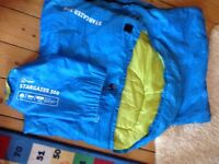 Kids stargazer 300 sleeping bags