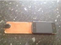 iphone 4 for spares