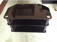 TV / DVD / Set top box stand
