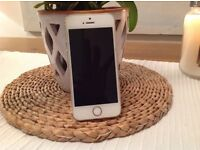 APPLE iPhone 5s 32gb,gold