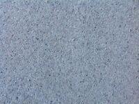 new carpet offcut
