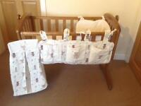 Baby starter pack bundle EXCELLENT CONDITION