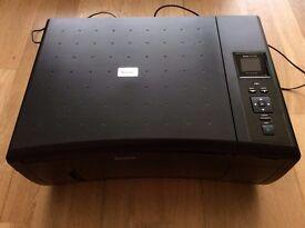 Kodak ESP 3250 all-in-one