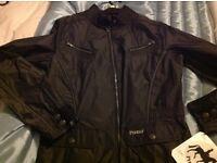 Pikeur Festina Jacket Size 46 ( think that's a 16)