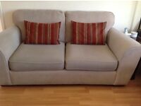 Good condition lounge suite for sale