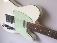 Fender Squire Classic Vibe
