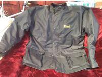 Belstaff Men's Jacket