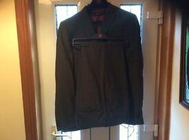 Men's Suit for sale