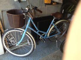 Dawes Ladies Cycle