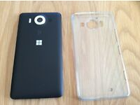 Microsoft Nokia Lumia 950