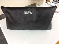 BMW E91 3 Series Touring Boot Liner