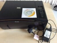 Kodak 3250 printer - for spares or repair