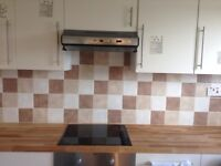 BRILLIANT 1 BEDROOM FLAT TO RENT IN OAKLEIGH ROAD NORTH, WHETSTONE, N20 0RY