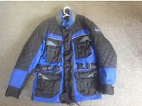 Men's Small jacket