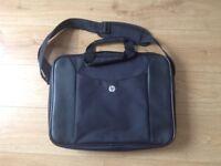 Hewlett Packard Laptop bag