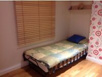 **Lovely Single Bedroom to rent in Greenwich/Eltham -> £399/month, Contact: 07448592245