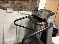 TECHNOGYM COMMERCIAL TREADMILL