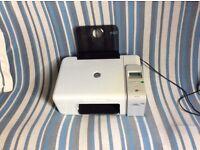 Dell Photo 926 Printer