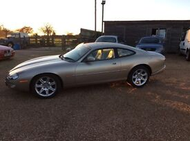 One lady owner genuine low mileage excellent condition runs and drives like new full mot