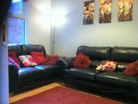 5 Bedroom HMO Property - Lower Ormeau Road