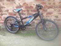 1675ed14e26 Trek mountain in Staffordshire | Bikes, & Bicycles for Sale - Gumtree