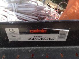 Catnic cge90/100 2100 lintel