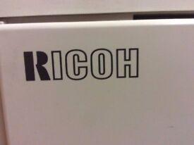 RICOH VT2200