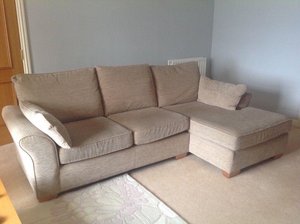 next garda corner chaise snuggle seat and storage. Black Bedroom Furniture Sets. Home Design Ideas