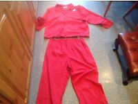 BRAND NEW WITH TAGS Marks & Spencers pj's size 18. CHRISTMAS GIFT/uni/hols etc etc***NOW REDUCED***