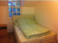 10mins to CENTRAL LONDON! Room in CANARY WHARF!