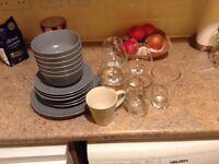 Kitchen starter kit for sale