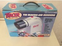 Tracer for drawing & design