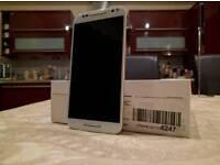 Motorola Moto X Style 32GB - White & Gold - Unlocked
