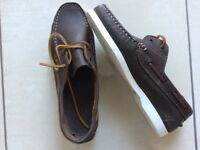 Men's Casual Shoes from Next -Size 12