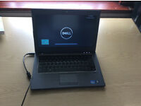 Dell Vostro 3360 Intel i3 with Windows 7 for sale in Leyton for only £99