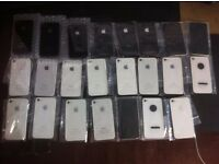IPhone 4 / 5 Joblot - All Components/Parts/Screens/Etc