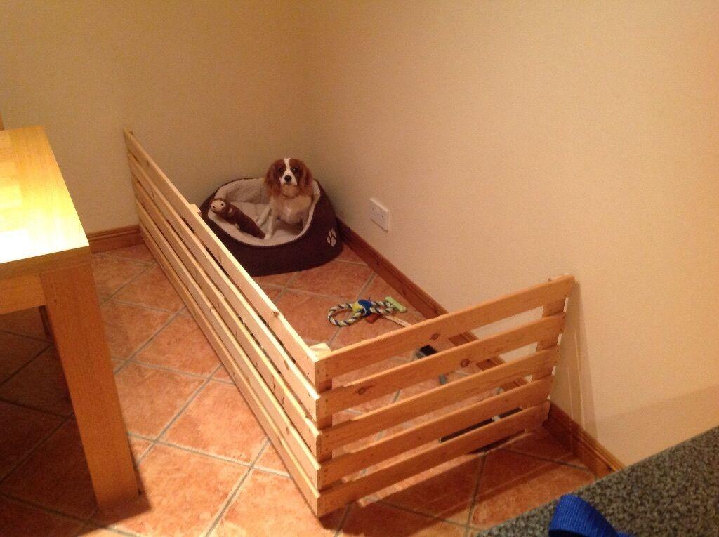 indoor small dog puppy pen pet with floor and roof playpen flooring ideas