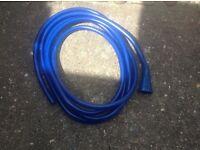 5 metre water filler hosepipe