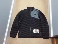 Youth North Face Thermoball jacket