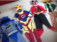 KIDS FANCY DRESS OUTFITS FOR SALE