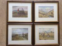 Charles McAuley prints