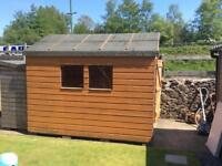 Shed for sale*****SHED IS NOW SOLD********