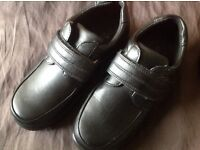 Brand new school shoes