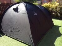 Vango 5 berth tent only used 4 times