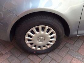 Vauxhall Corsa 1.2 S