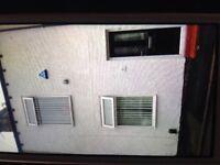 2 BEDROOMED TERRACE HOUSE TO RENT PRESCOT