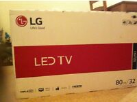 LG tv very cheap!!