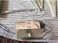 UNIKA flooring tensioning strap
